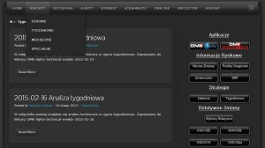 raporty - portal